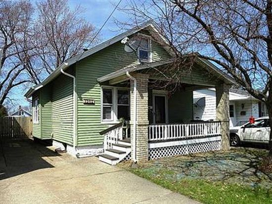 1202 W 33rd St, Erie, PA 16508