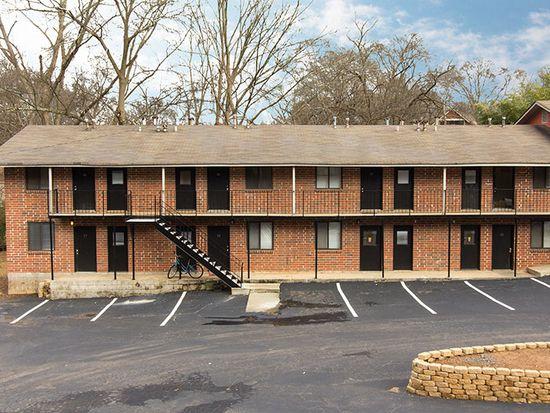 180 Flat Shoals Ave SE APT B1, Atlanta, GA 30316