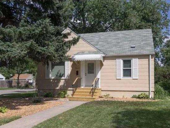 5044 Aldrich Ave N, Minneapolis, MN 55430