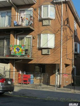 10338 52nd Ave, Flushing, NY 11368