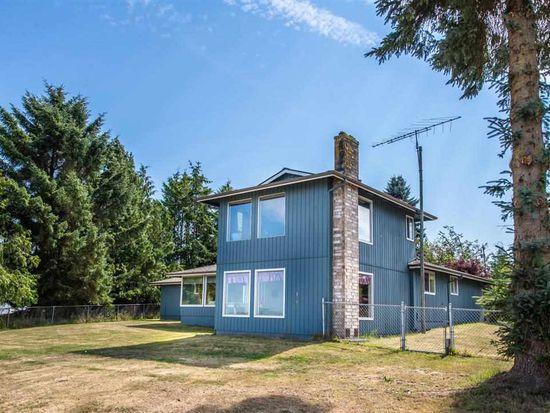 484 W Anderson Rd, Sequim, WA 98382