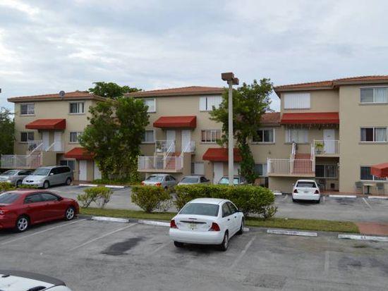 3723 NW 17th Ave APT 6A, Miami, FL 33142