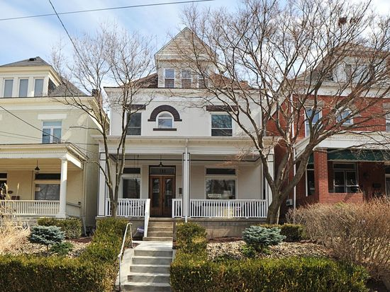 703 Maryland Ave, Pittsburgh, PA 15232