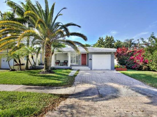 616 Minorca Ave, Coral Gables, FL 33134
