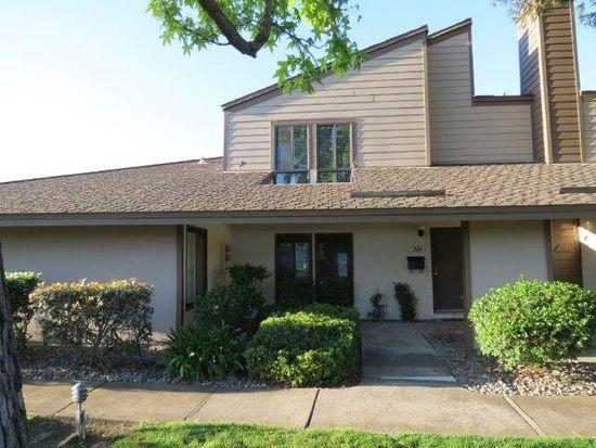 326 Bridge Pl, West Sacramento, CA 95691