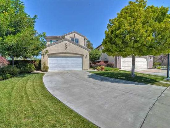 11310 Village Ridge Rd, San Diego, CA 92131
