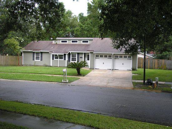8568 Boysenberry Ln, Jacksonville, FL 32244