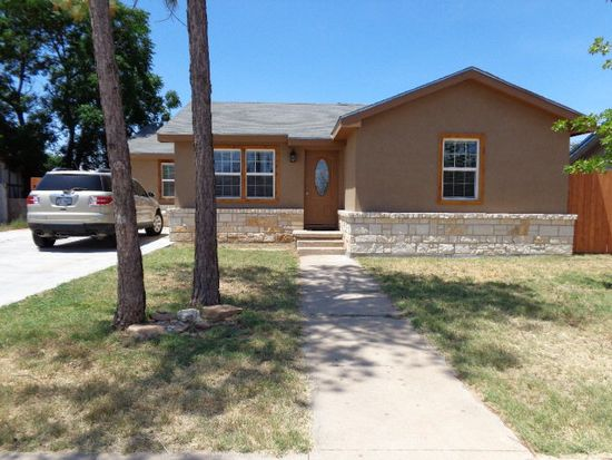 Craigslist Odessa Tx Homes For Sale