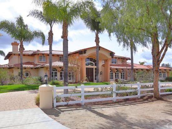 5948 Annie Oakley Rd, Hidden Hills, CA 91302