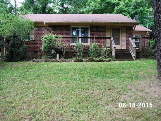 8875 Mccrory Ln, Nashville, TN 37221