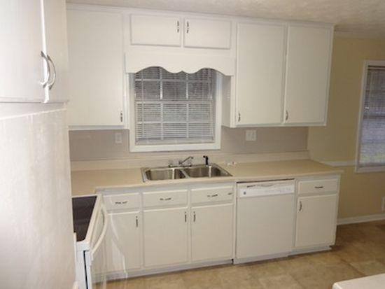 4125 Flat Shoals Rd, Union City, GA 30291