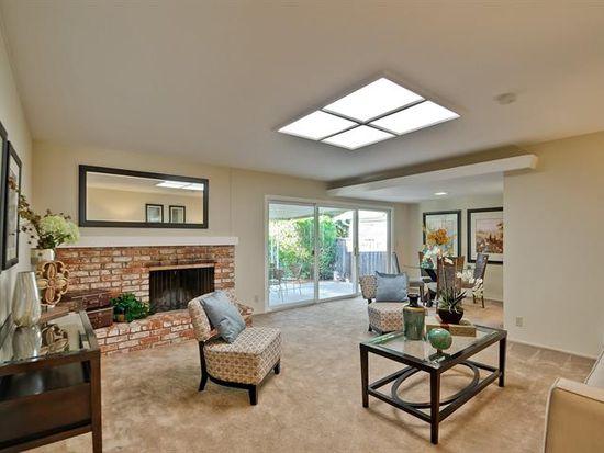 976 Wood Duck Ave, Santa Clara, CA 95051