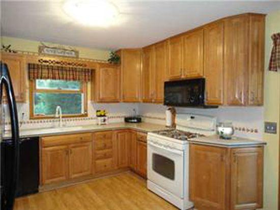 685 Porterville Rd, East Aurora, NY 14052