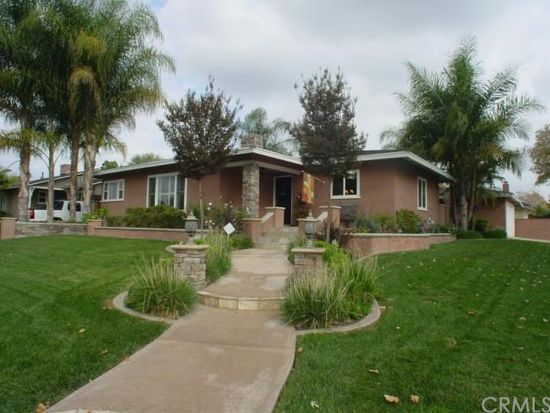 10846 Newcomb Ave, Whittier, CA 90603
