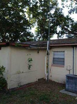 5503 S Elkins Ave, Tampa, FL 33611