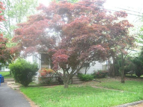 2524 Palmer Ave, Bristol, PA 19007