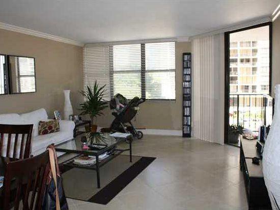 1915 Brickell Ave APT C502, Miami, FL 33129