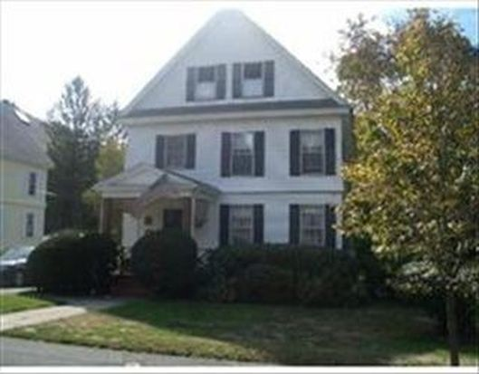 117 Chestnut St, Andover, MA 01810