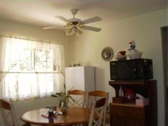 1407 S Elizabeth St, Lombard, IL 60148