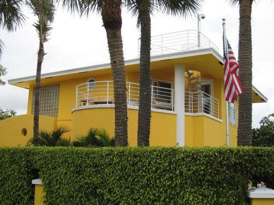 2201 Bay Dr, Pompano Beach, FL 33062
