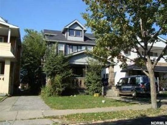 3462 E 118th St, Cleveland, OH 44120