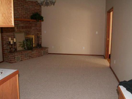 380 E 21st N, Mountain Home, ID 83647