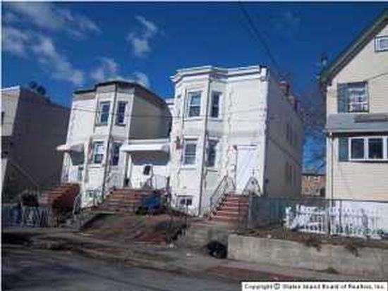36 Laforge Pl, Staten Island, NY 10302