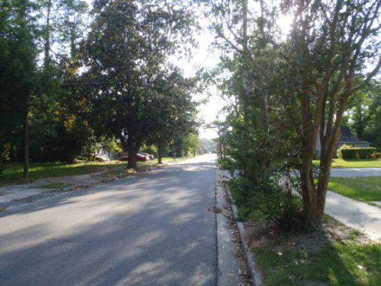 313 Webster St, Valdosta, GA 31601