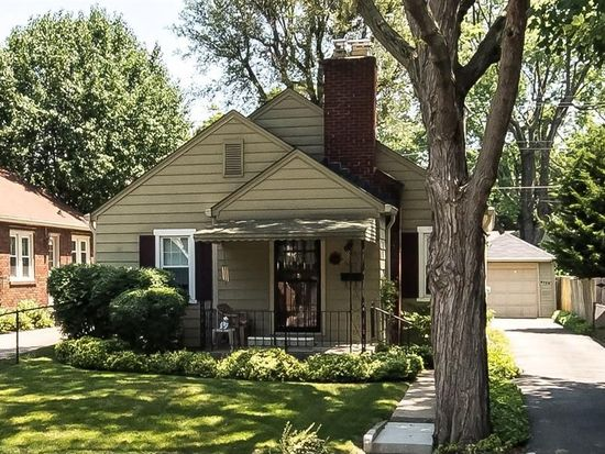 6129 Indianola Ave, Indianapolis, IN 46220