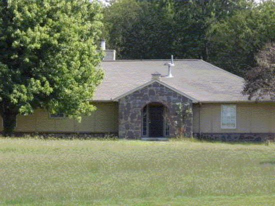 12420 N Marion St, Collinsville, OK 74021