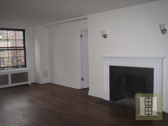 15 Park Ave APT 12A, New York, NY 10016
