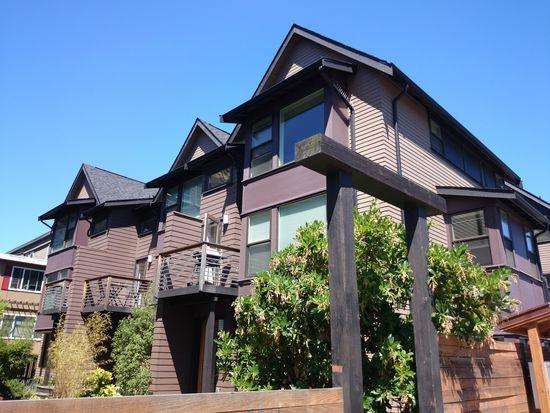 5711 20th Ave NW # 2B, Seattle, WA 98107