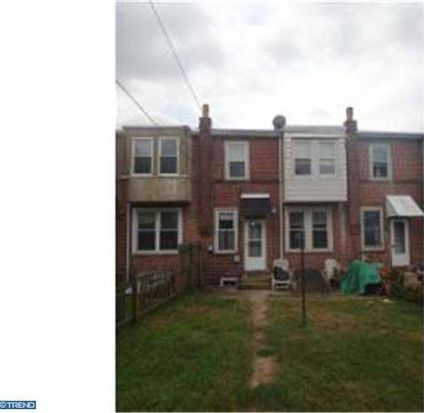 329 W Sterigere St, Norristown, PA 19401