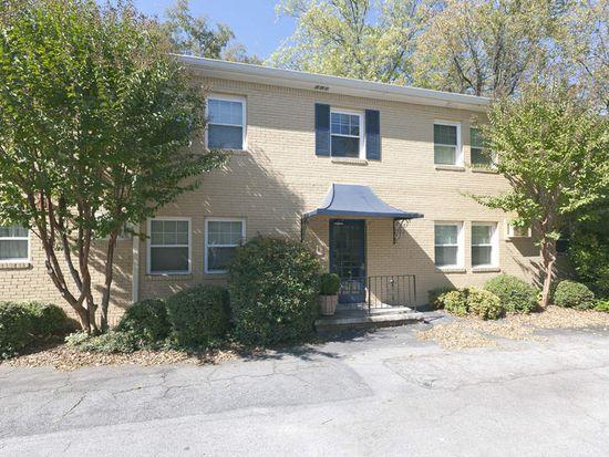 1042 Saint Charles Ave NE APT 7, Atlanta, GA 30306