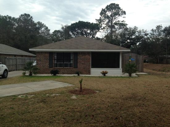 805 E 24th Ave, Gulf Shores, AL 36542