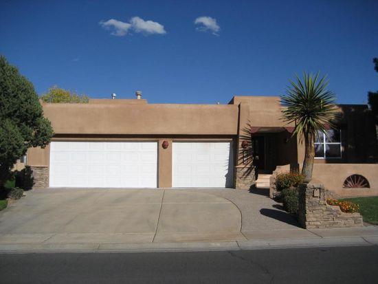 10615 Prestwick NE, Albuquerque, NM 87111