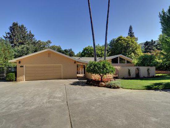 19266 Bountiful Acres, Saratoga, CA 95070