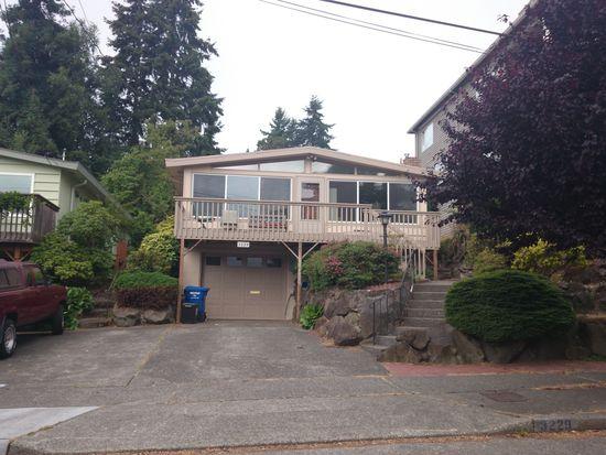 3229 25th Ave W, Seattle, WA 98199