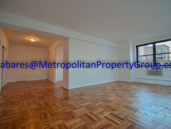 219 E 69th St APT 11G, New York, NY 10021