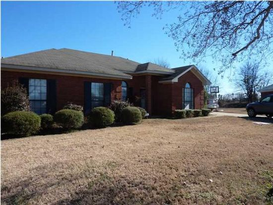 6630 Stable Gate Ct, Montgomery, AL 36116
