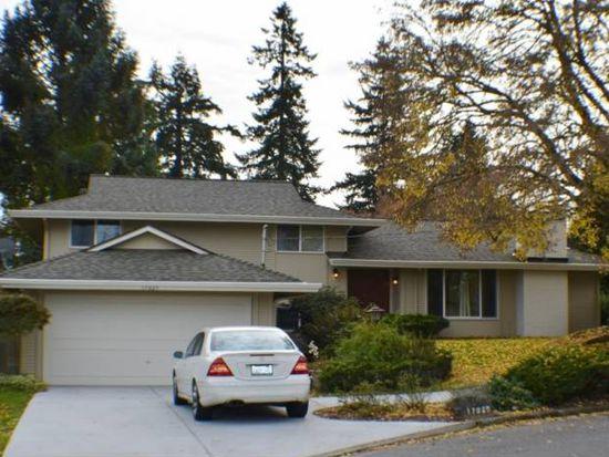 17025 NE 22nd St, Bellevue, WA 98008