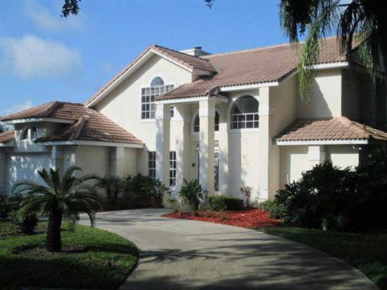 8516 Bridel Ct, Orlando, FL 32819