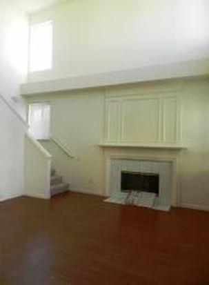 1191 Arlington Way, Brentwood, CA 94513