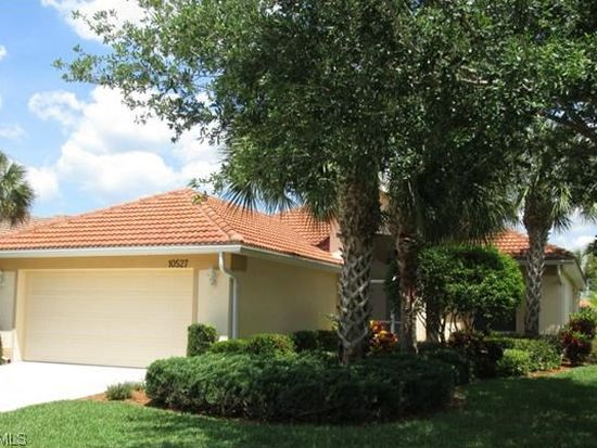 10527 Bella Vista Dr, Fort Myers, FL 33913