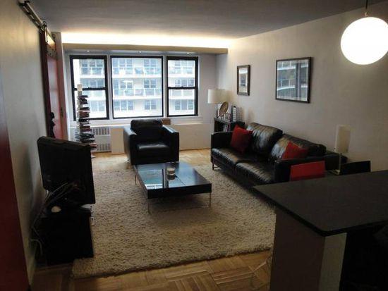 421 2nd Ave, New York, NY 10010