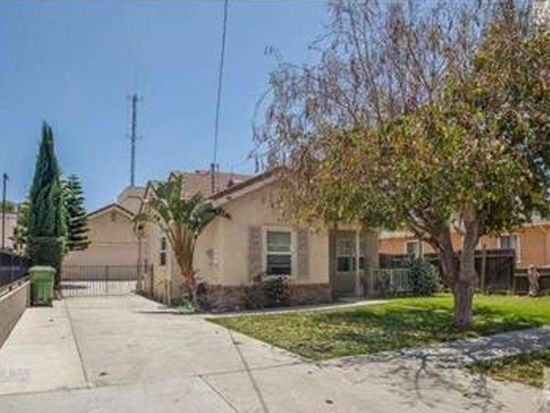 284 Charles St, Moorpark, CA 93021
