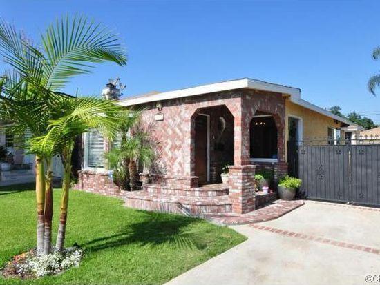 3070 Chestnut Ave, Long Beach, CA 90806