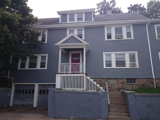 112 Colborne Rd, Boston, MA 02135