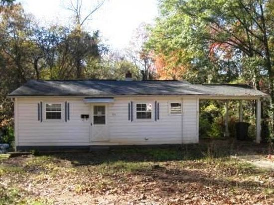 178 California St, Spindale, NC 28160