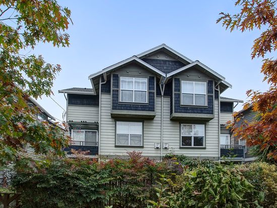 2652 NW 56th St, Seattle, WA 98107